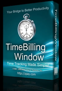 http://www.zpay.com/images/TimeBillingWindowBoxLg.jpg
